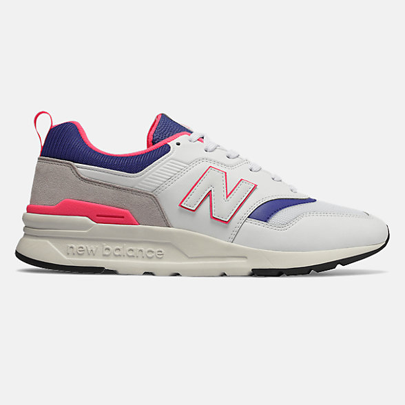 new balance classic traditionnels