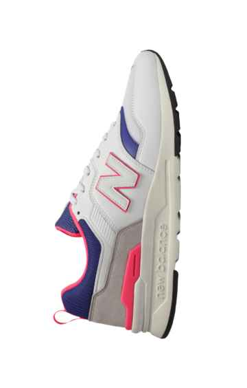 NB Lifestyle - New Sneaker Drops - New Balance 7b233c4864