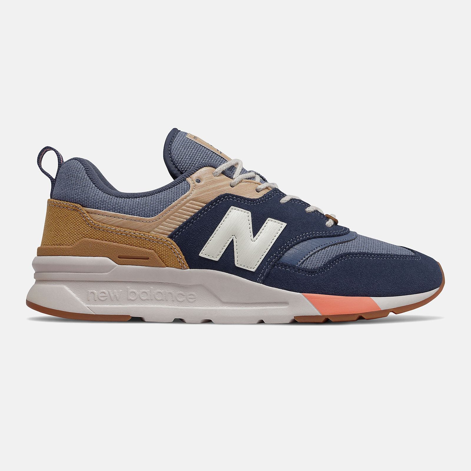new balance 977 h