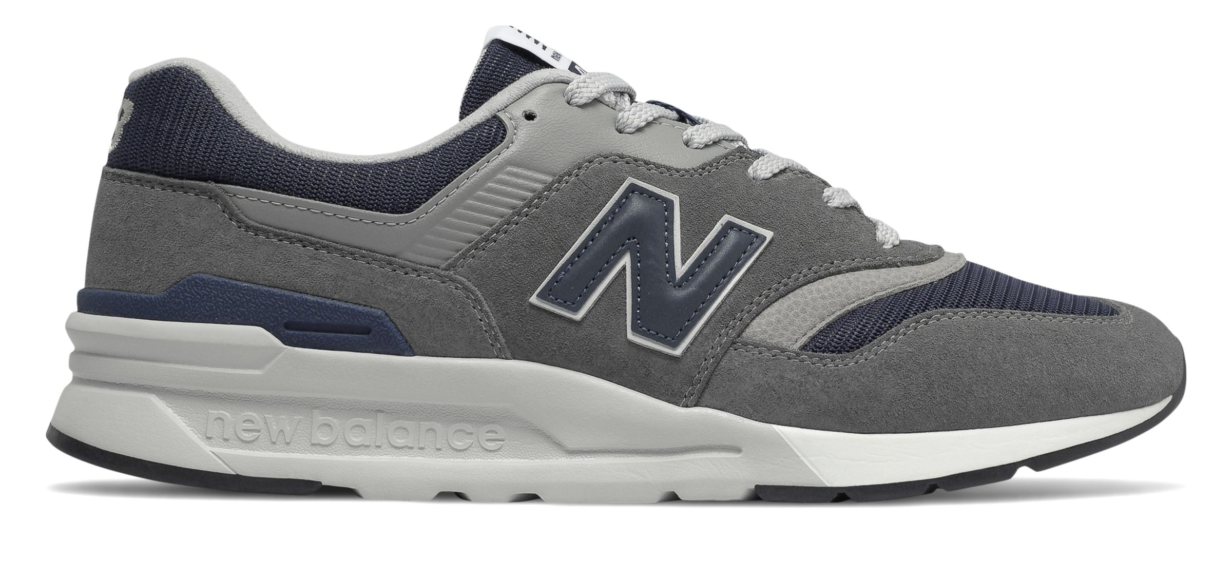 new balance 977h Shop Clothing & Shoes Online
