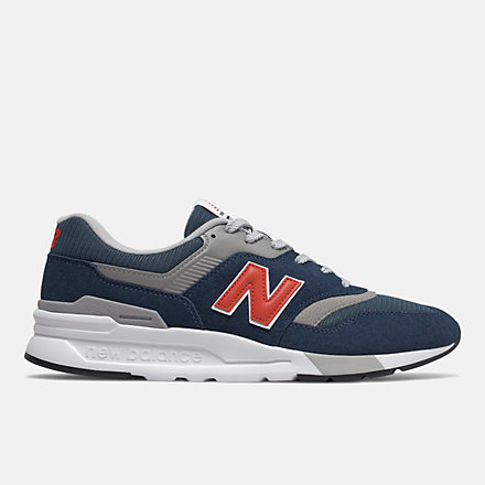 NB 997H, CM997HAY image number null