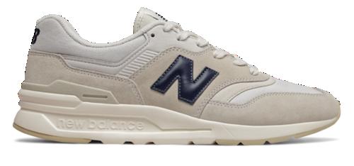 scarpe uomo new balance 2020 estive