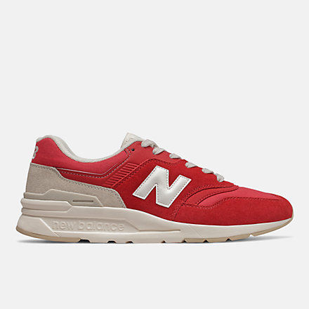 NB 997H, CM997HBS image number null