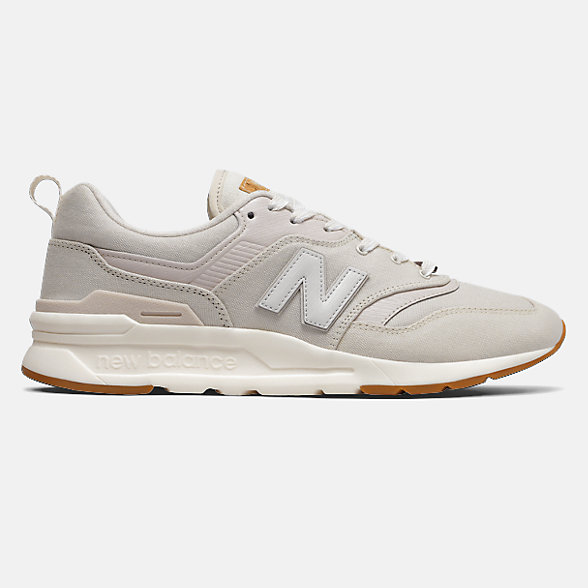 New Balance 997H Summer Coast, CM997HBV