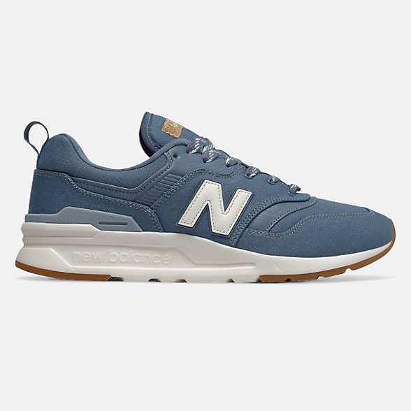 New Balance 997H Summer Coast, CM997HBW