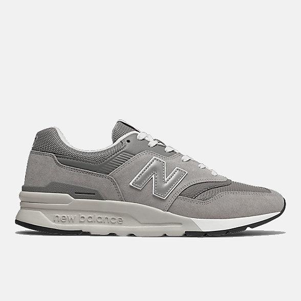 New Balance 997H, CM997HCA