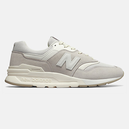 New Balance 997H, CM997HCB image number null