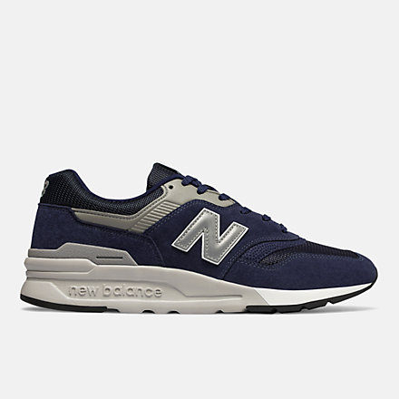 NB 997H, CM997HCE image number null