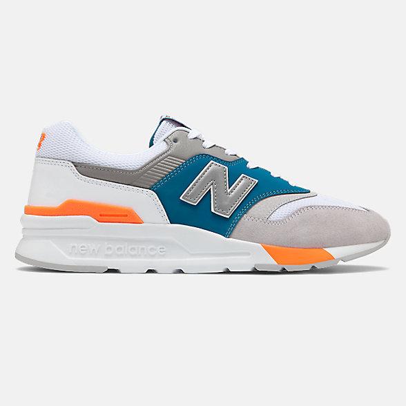 New Balance 997H, CM997HCP