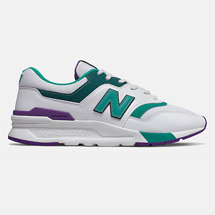 New Balance 997H, CM997HDO image number null