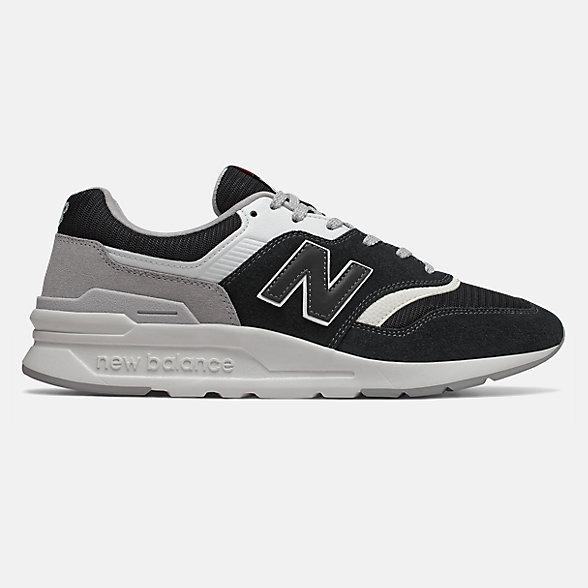 New Balance 997H, CM997HDR