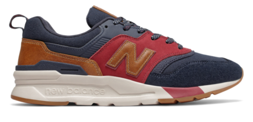 plus récent c2f37 b1942 New Balance Chaussures & Vêtements | Site Officiel New Balance®