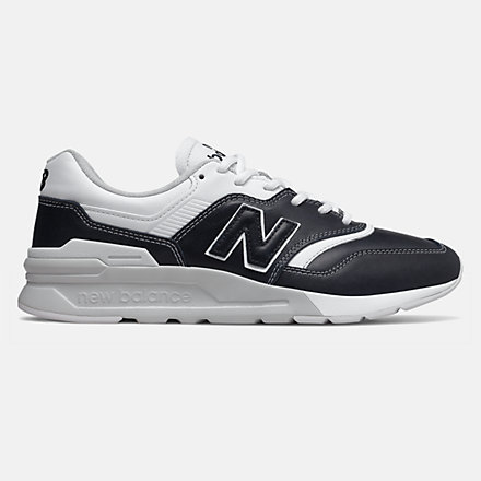 NB 997H, CM997HEO image number null