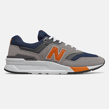 NB 997H, CM997HEX image number null