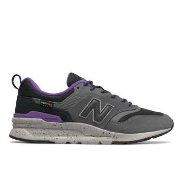 New Balance 997H, Magnet with Prism Purple