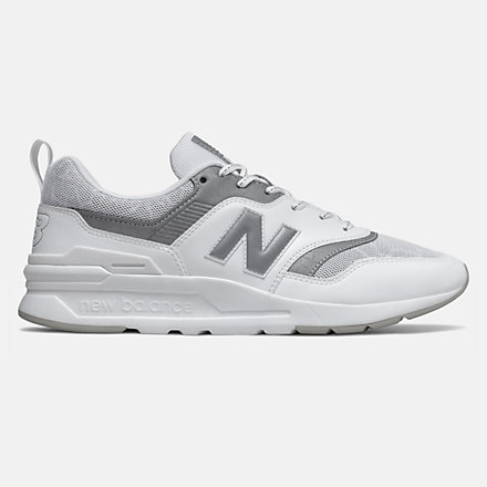 NB 997H, CM997HFK image number null