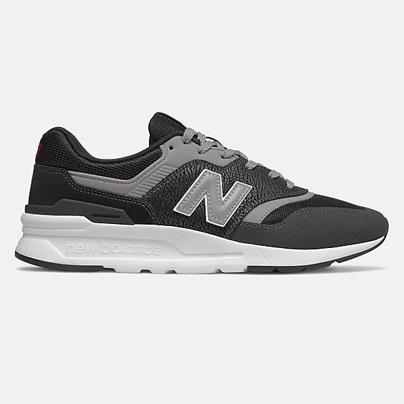 New Balance 997H, CM997HFN
