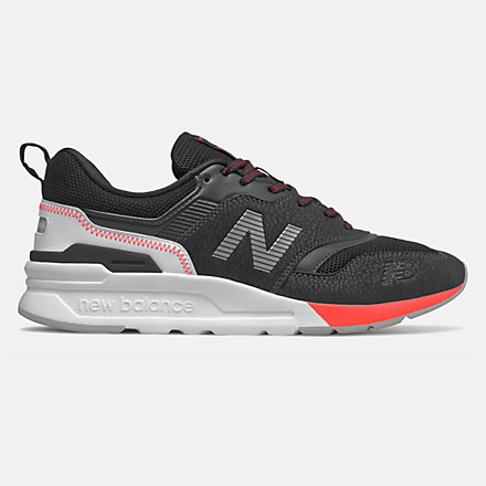 New Balance 997H, CM997HFQ image number null