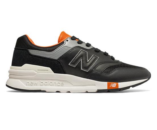 new balance orange 46.5