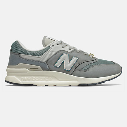 NB 997H, CM997HGY image number null