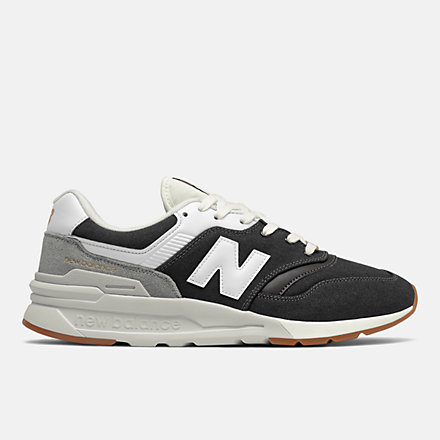 New Balance 997H, CM997HHC image number null