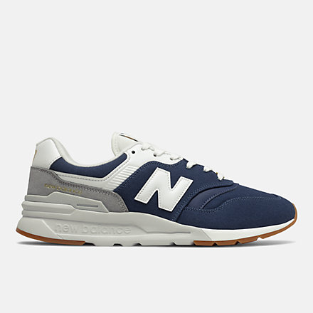 NB 997H, CM997HHE image number null