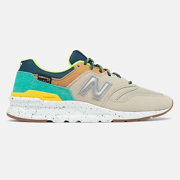 New Balance 997H, CM997HJN