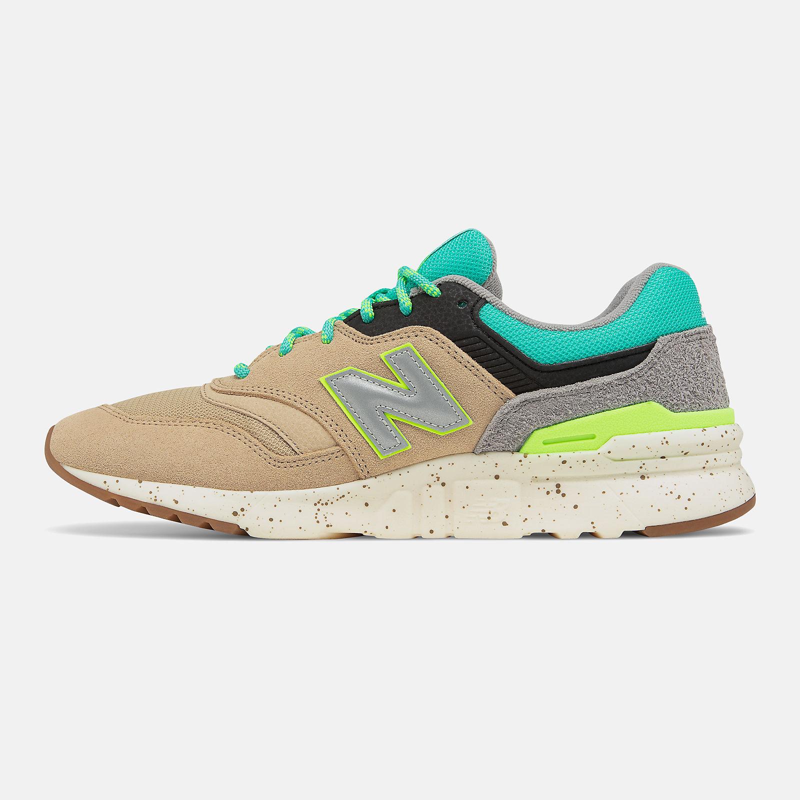 new balance 997 h