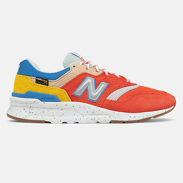 New Balance 997H, CM997HJP