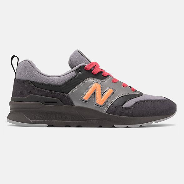 New Balance 997H New Era, CM997HNE