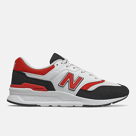 Men's 997 Collection - New Balance