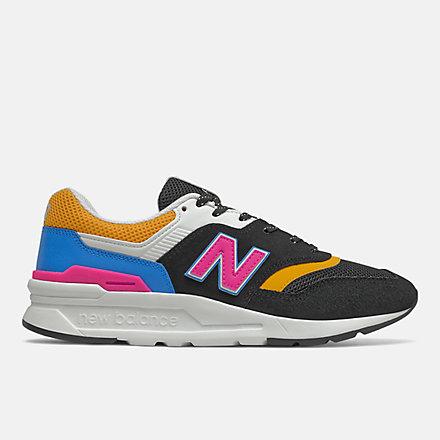 NB 997 Collection - New Balance