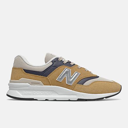 NB 997H, CM997HTA image number null