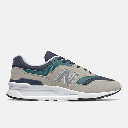 NB 997H, CM997HTB image number null