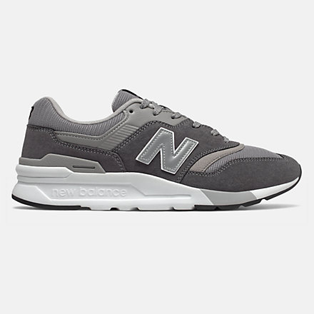 New Balance 997H, CM997HXL image number null