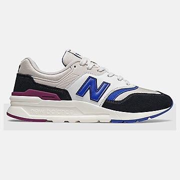 Sneaker New Balance 997H