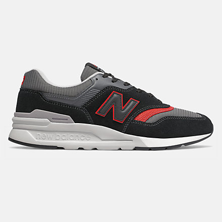 NB 997H, CM997HXW image number null
