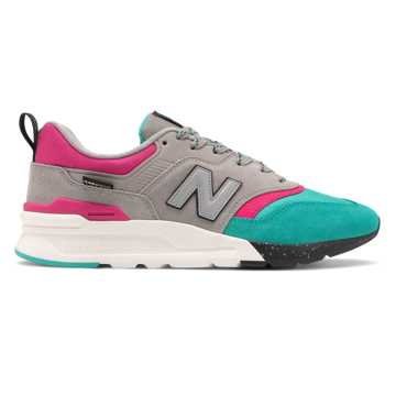 New Balance 997H, Marblehead with Verdite