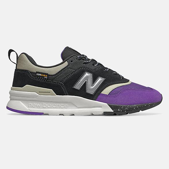 New Balance 997H, CM997HYT