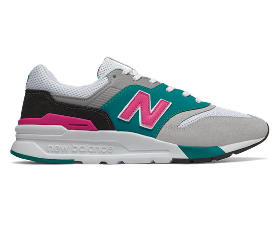 997h new balance homme