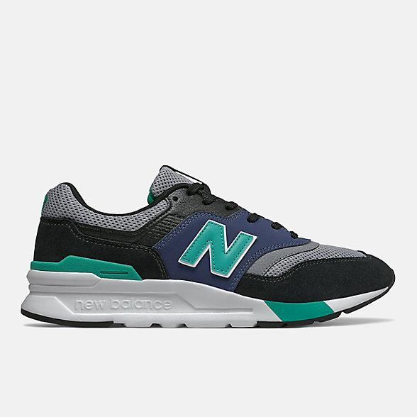 New Balance 997H, CM997HZK