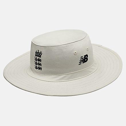NB ECB Round Hat Test, CMA7007AGA image number null