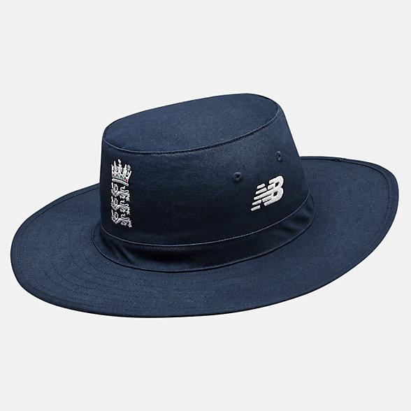 NB ECB Round Hat Odi, CMA8024GXY