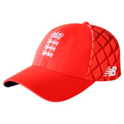 New Balance ECB T20 Cap Snap, Flame