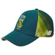 New Balance Pro ODI Cap, Green