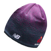 NB We Are England Beanie, Galaxy