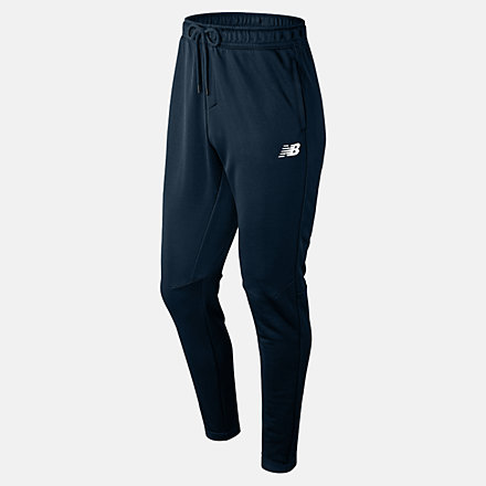NB ECB Travel Pant WC19, CMP9036GXY image number null