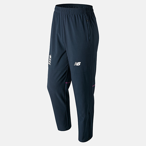 NB Pantalons ECB Training V3, CMP9058GXY