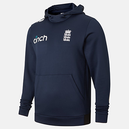 NB ECB Tech Travel Full Zip Hoodie, CMT1058ECL image number null