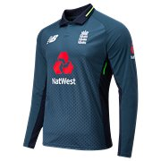 146bfd1ee ECB - England Cricket Shirts   Training Kit